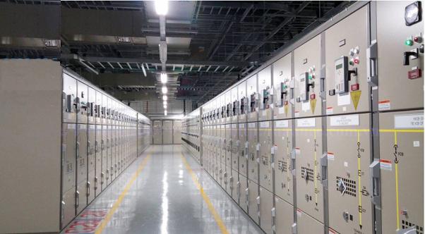 Hướng dẫn cách tăng tuổi thọ tủ điện