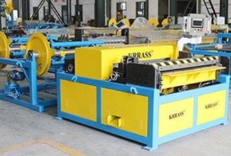 Nhà máy sản xuất công suất lớn, đáp ứng đúng tiến độ cho mọi dự án.